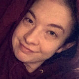 Alucas from Everett | Woman | 26 years old | Leo