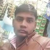 Joginder looking someone in Haryana, India #3