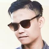 Muhammadjo from Tanjungkarang-Telukbetung | Man | 25 years old | Gemini