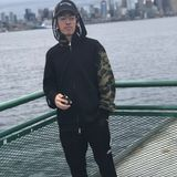 Icejdagang from Bremerton | Man | 21 years old | Virgo