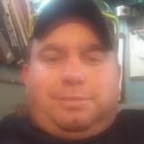Kody from Wheatley   Man   31 years old   Virgo