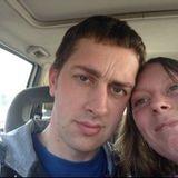 Paul Speck from Pocklington | Man | 34 years old | Aquarius