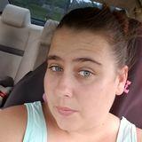 Women Seeking Men in Rainsville, Alabama #5