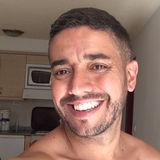 Sergio from Santa Cruz de Tenerife   Man   42 years old   Capricorn