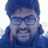 Deb from Konnagar | Man | 27 years old | Scorpio
