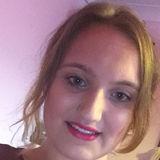 Chloegirlygirl from Peterborough   Woman   22 years old   Scorpio