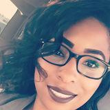 Tiara from Salt Lake City | Woman | 31 years old | Virgo