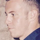 Siro from Montelimar | Man | 33 years old | Virgo