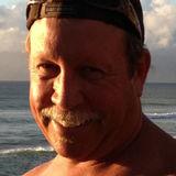 Jimmy from El Dorado Hills | Man | 62 years old | Gemini