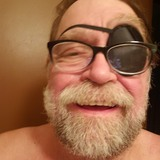 Eddie from Edmore | Man | 65 years old | Pisces