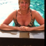 Dixie from Southport | Woman | 64 years old | Aquarius