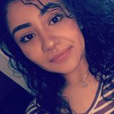 Monse from Monroe | Woman | 24 years old | Libra