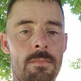 Con from Prudenville | Man | 42 years old | Capricorn