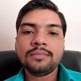 Arvindkumar from Motihari | Man | 30 years old | Capricorn