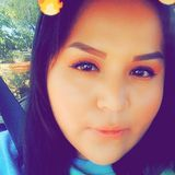 Nika from Farmington | Woman | 23 years old | Virgo