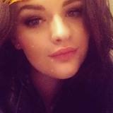 Mel from Nitro | Woman | 25 years old | Gemini