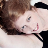 Zumbaprincess from Swindon | Woman | 41 years old | Pisces