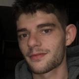 Darren from Schenectady   Man   26 years old   Scorpio