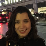 Mariamaria from Paris | Woman | 29 years old | Capricorn