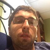 Jason from Pawtucket | Man | 28 years old | Virgo