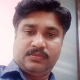 Rahul from Ernakulam | Man | 37 years old | Libra