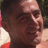 Rofer from Velez-Malaga | Man | 45 years old | Libra
