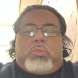 Deyvsolisfg from Gaithersburg | Man | 48 years old | Gemini