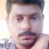 Uttam from Balugaon | Man | 35 years old | Pisces