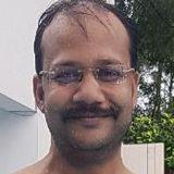Ajay from Ujjain | Man | 39 years old | Leo