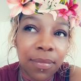 Jazzyphay from Pontiac | Woman | 40 years old | Cancer