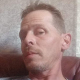 Fox from Comstock Park   Man   41 years old   Aquarius