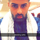 Asif from South Shields | Man | 29 years old | Virgo