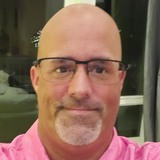 Funguy from Milwaukie | Man | 52 years old | Pisces