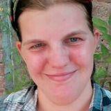 Elli from Liebenwalde   Woman   28 years old   Gemini