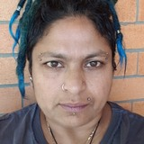 Lesbintouch from Brisbane | Woman | 43 years old | Cancer