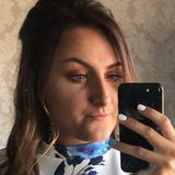 Josie from Derby | Woman | 23 years old | Leo