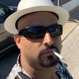 Michoacano from Santa Ana   Man   31 years old   Aquarius