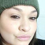 Duckie from Lomita | Woman | 32 years old | Sagittarius