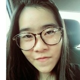 Lidya from Tangerang   Woman   20 years old   Virgo