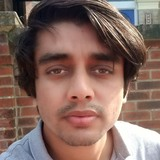 Khan from Portsmouth | Man | 27 years old | Aquarius