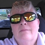 Chris from Springfield | Woman | 52 years old | Gemini