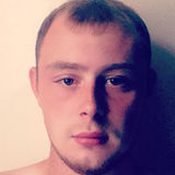 Jacklad from Stourbridge   Man   24 years old   Libra