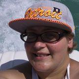Burr from Algonac | Woman | 32 years old | Libra