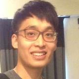 Kenttun from Ipoh | Man | 25 years old | Aries