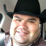 Deputydog from San Benito | Man | 35 years old | Capricorn