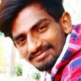 Moshe from Narasapur   Man   25 years old   Libra