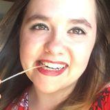 Hannah from Ashland | Woman | 21 years old | Libra