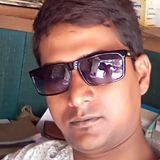 Sahabsingharoy from Arambagh | Man | 31 years old | Pisces