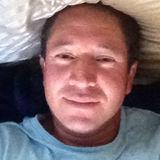 Rafael from Santa Barbara | Man | 41 years old | Scorpio