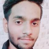 Shubham from Munger | Man | 21 years old | Sagittarius